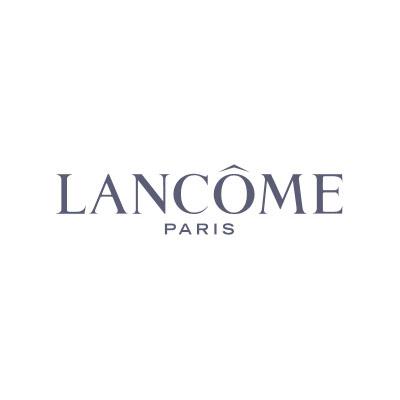 LANCOME_LOGO
