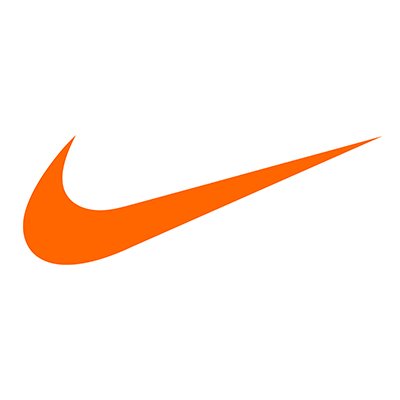 Nike_Swoosh_Logo_Orange_original