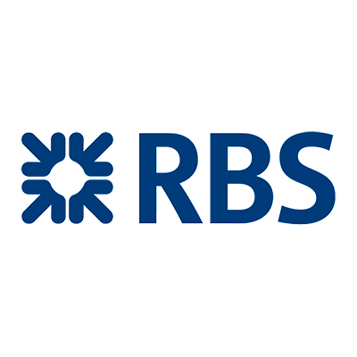 RBS-logo-logotype-1024x768