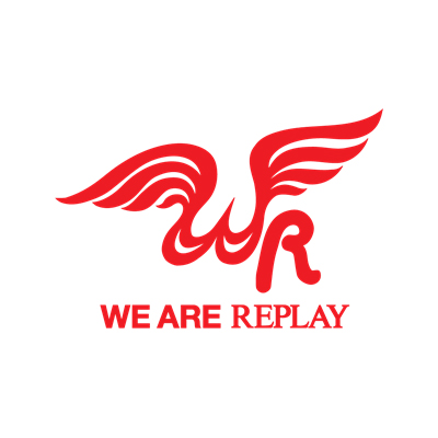 We_Are_Replay-logo-F05CC37E04-seeklogo.com copy
