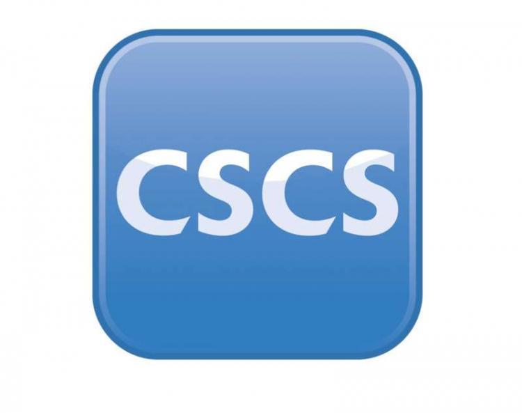 cscs_logo_small