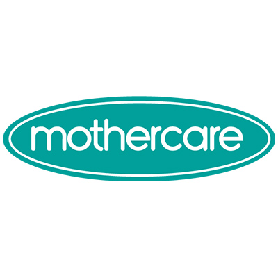 mothercare-logo-with-oval_090671_Mothercare_logo_with_oval