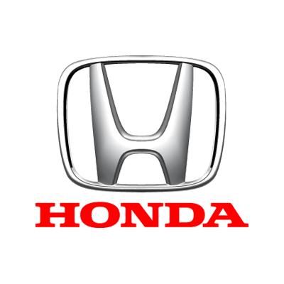honda_logo_3312