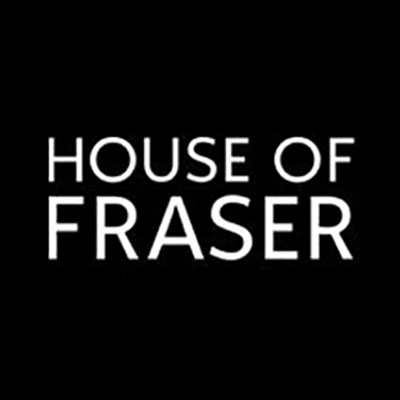 houseoffraser logo