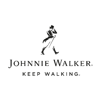 johnny_walker_logo_detail