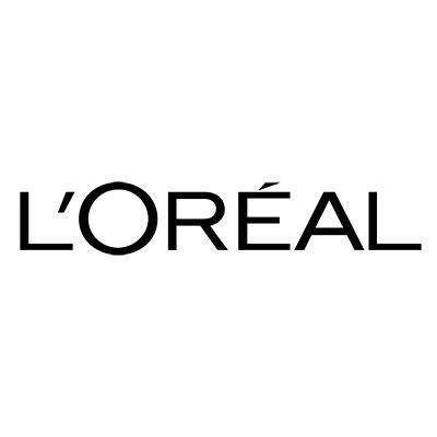 loreal-logo-png-transparent