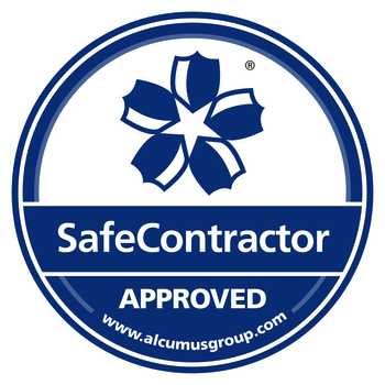 rsz_seal_colour_safecontractor_sticker