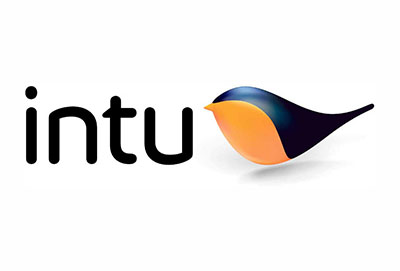 Intu logo 2013