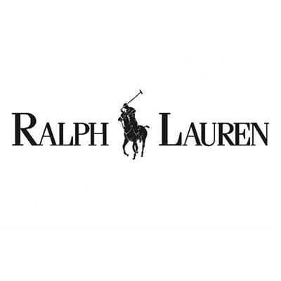 ralph-lauren-logo (1)